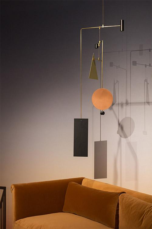 blog-immaculate-object-vert2