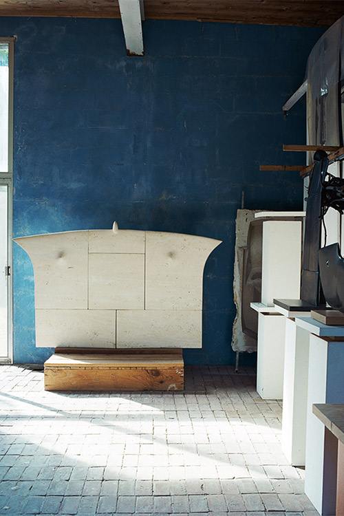 blog-arthouse-vert-color-5