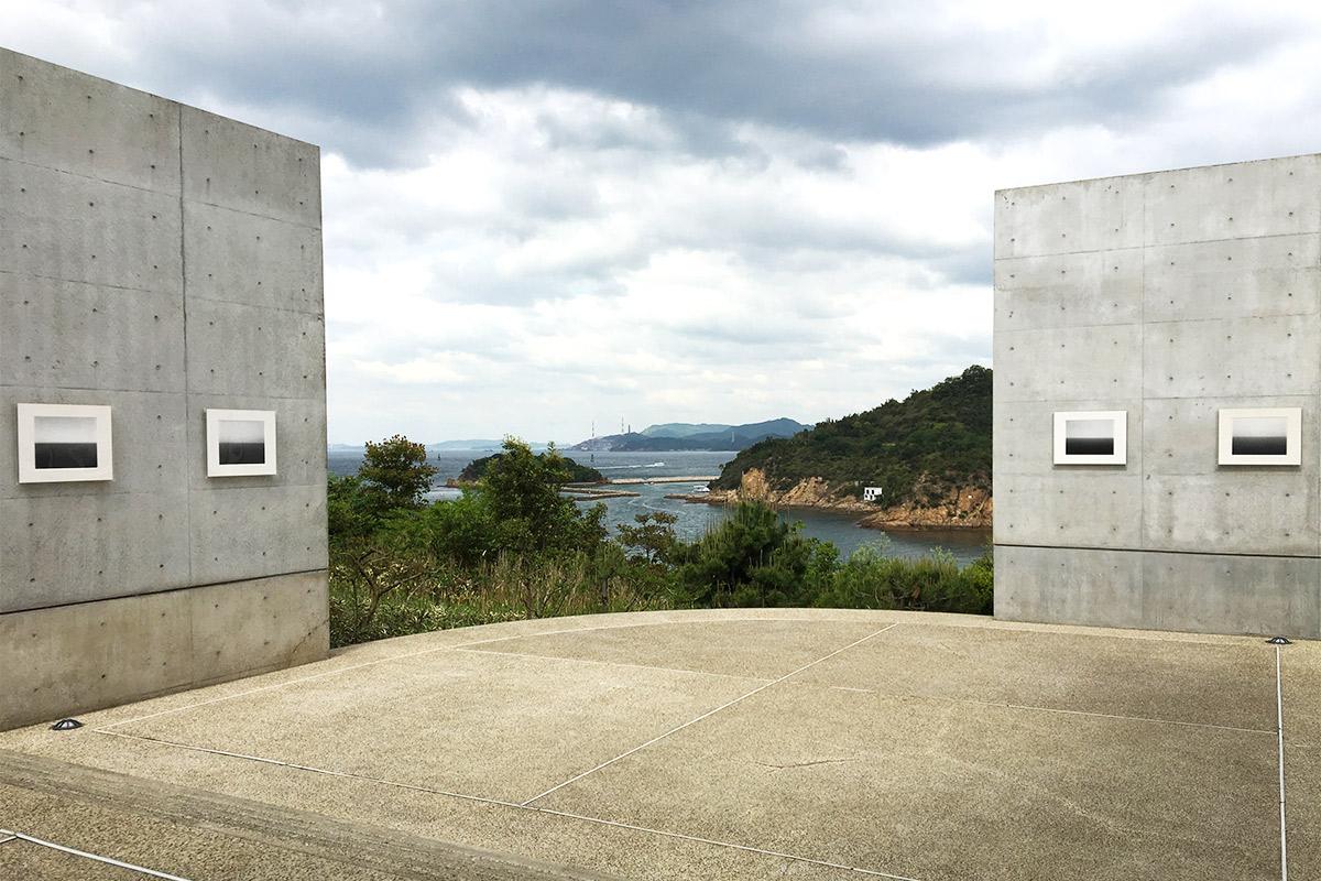 blog-naoshima-benessemuseum-3