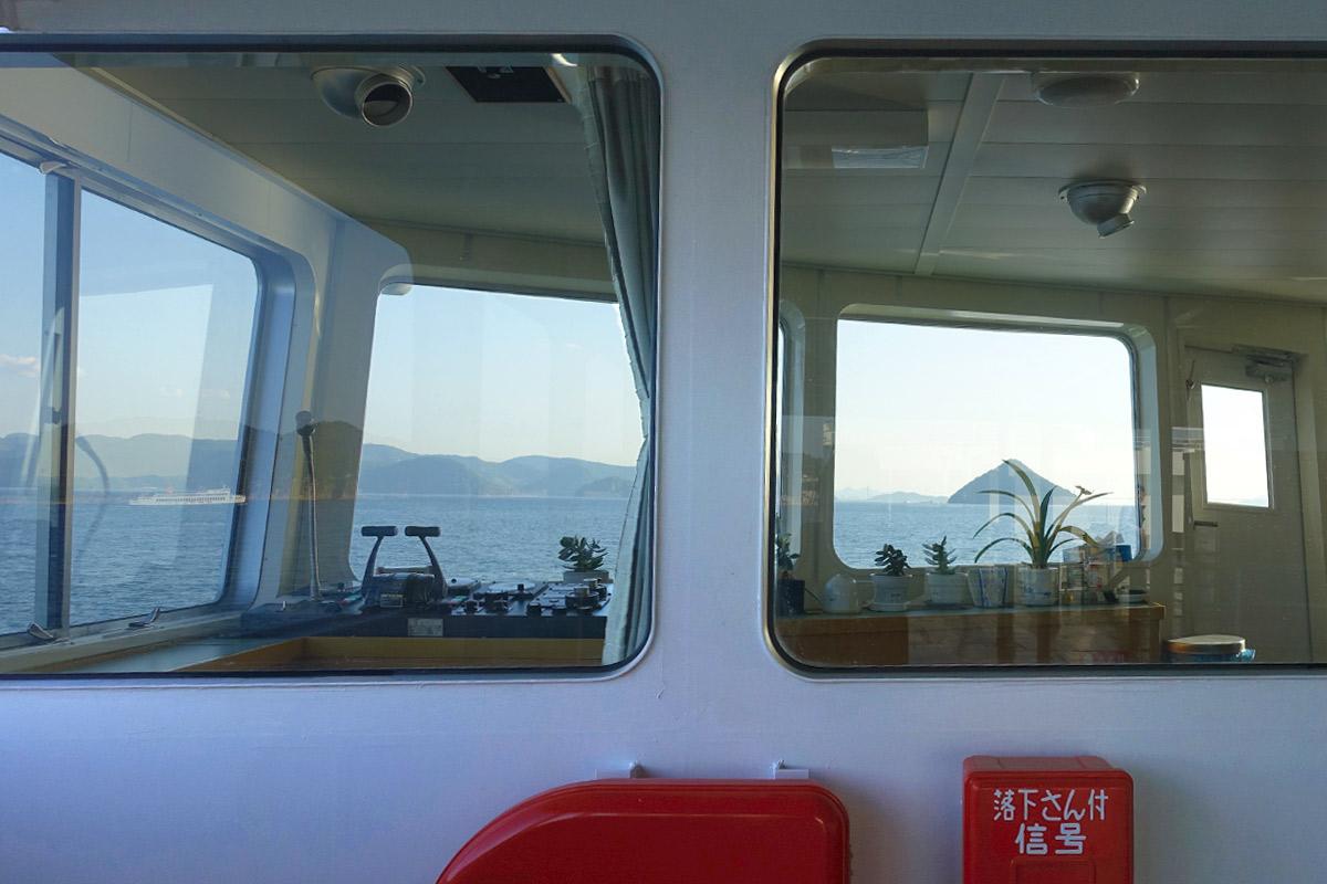 blog-naoshima-ferry