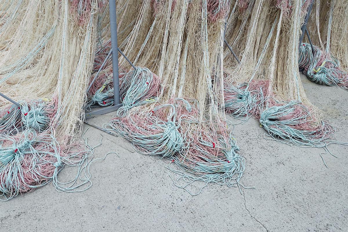 blog-naoshima-fishingnets