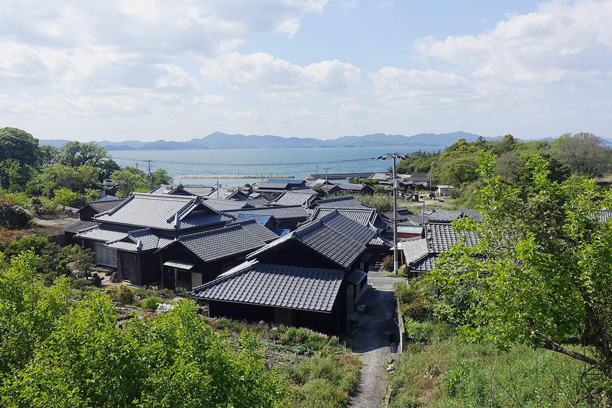 blog-teshima-view