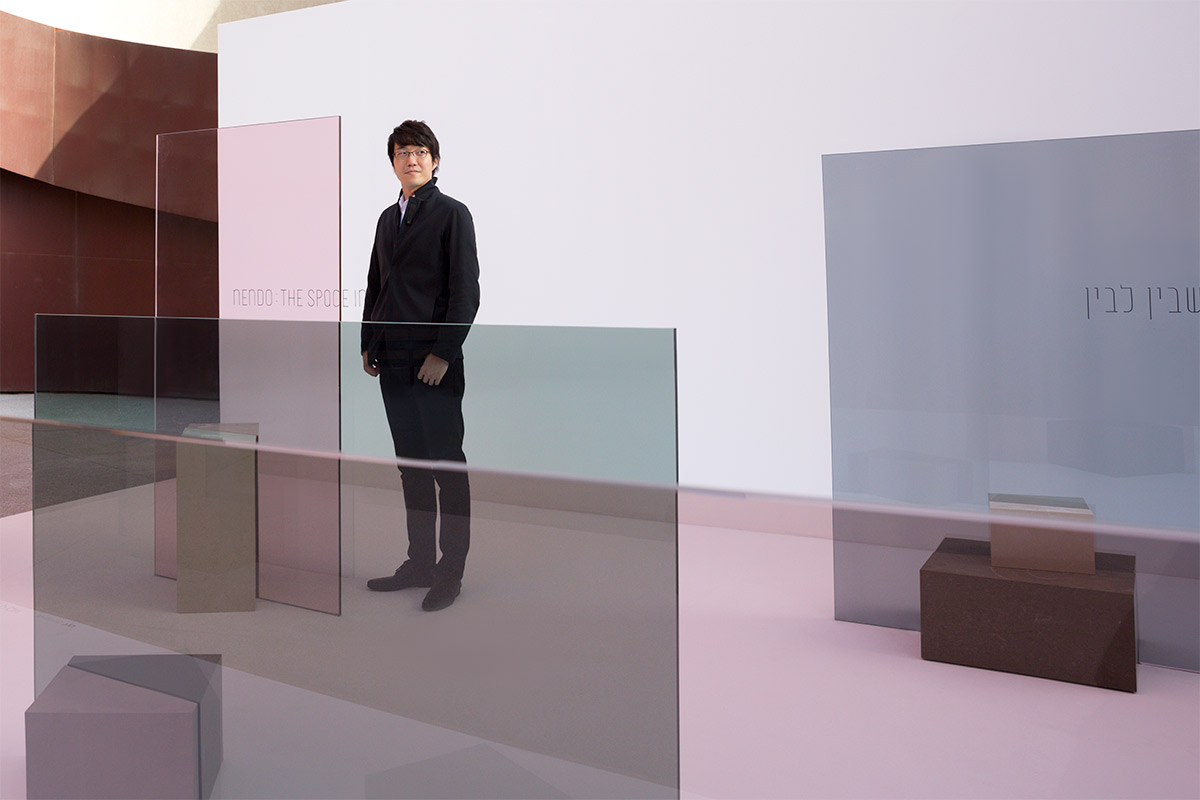 oki-sato-portrait-in-the-shade-2-image-credit-to-takumi-ota-blogedit-9