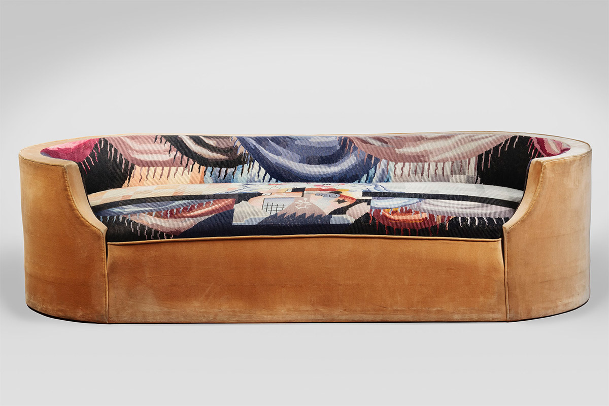 tjm_666-chareau_fp4.13-sofa-3