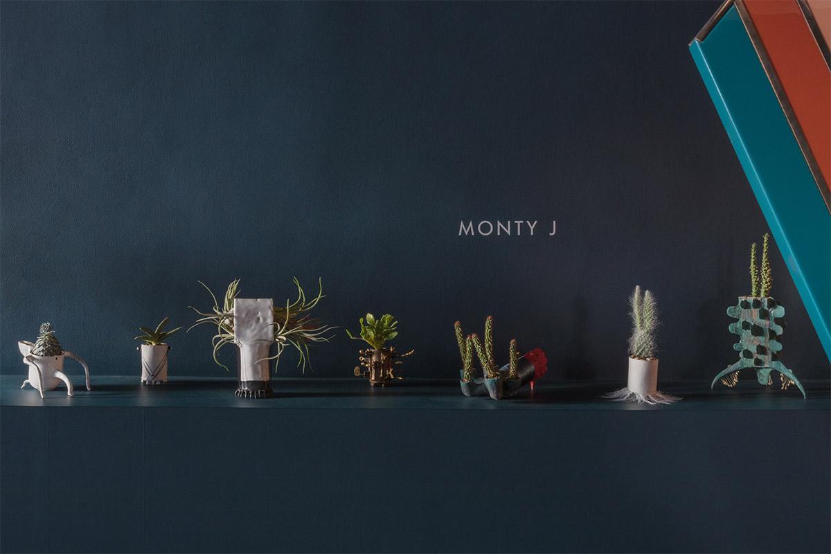 present_tense_montyj-1
