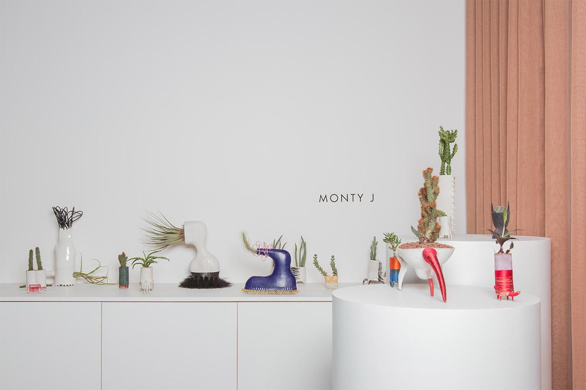 present_tense_montyj-7