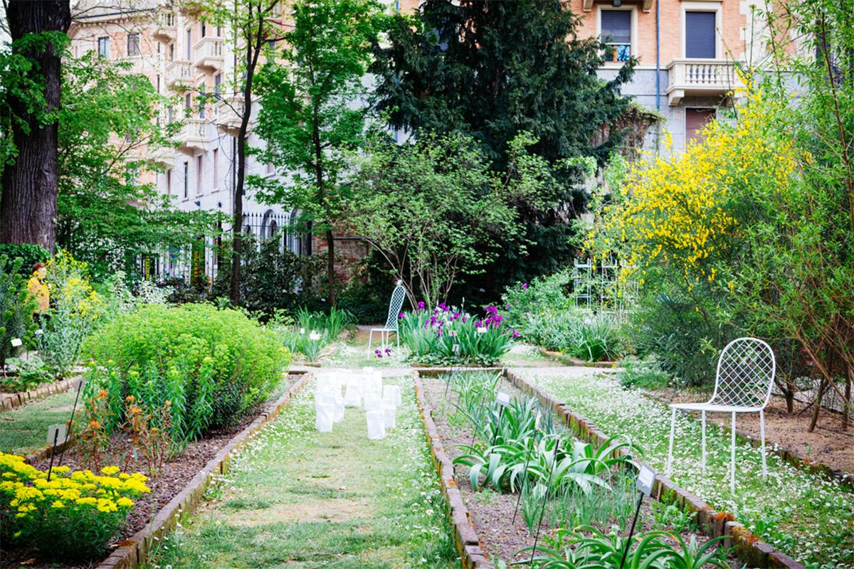orto-botanico-fuorisalone-brera-http-living.corriere.it