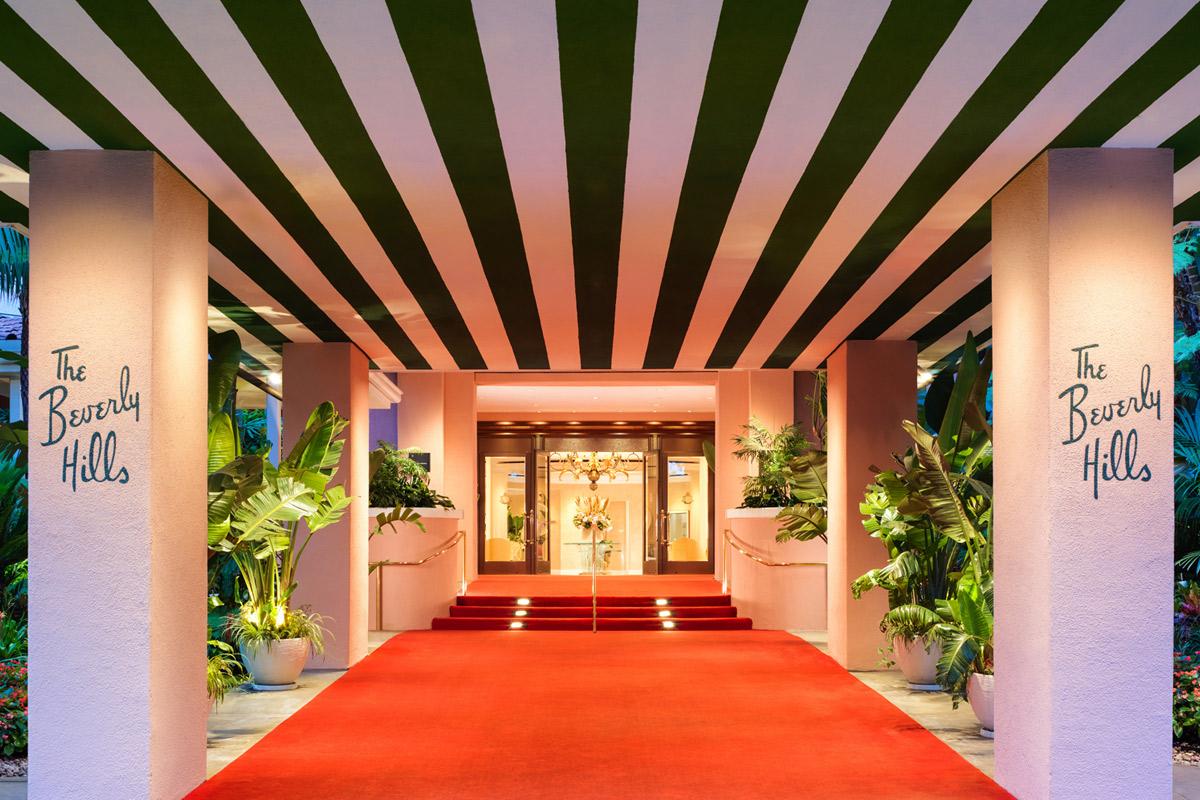 editred-carpet-beverly-hills-hotel