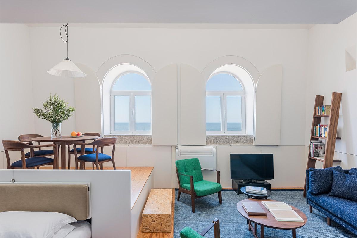 tpt-de-la-espada-apartment-at-flattered-porto-photo-by-carlos-teixeira-28052017