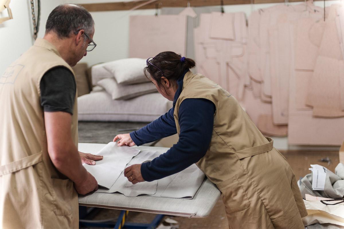 tpt_de-la-espada-factory-upholstery-photo-by-carlos-teixeira