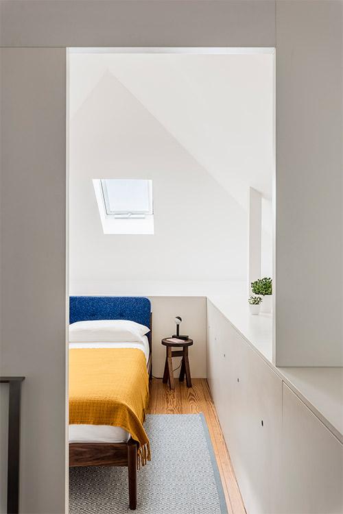vertde-la-espada-apartment-at-flattered-porto-photo-by-carlos-teixeira-11