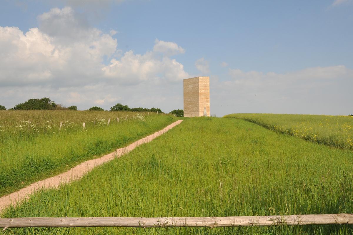 bruder-klaus-field-chapel-1