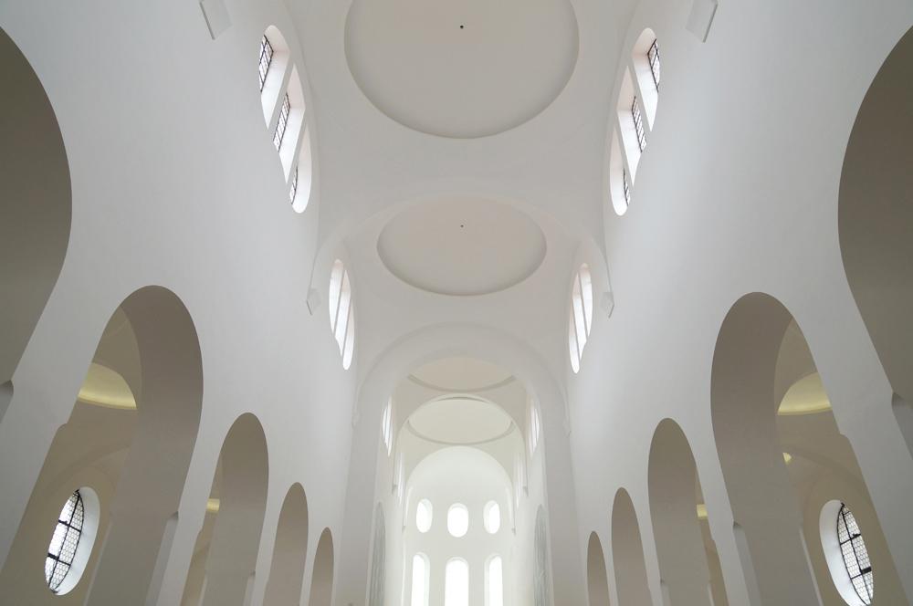 moritzkirche_dsc03380
