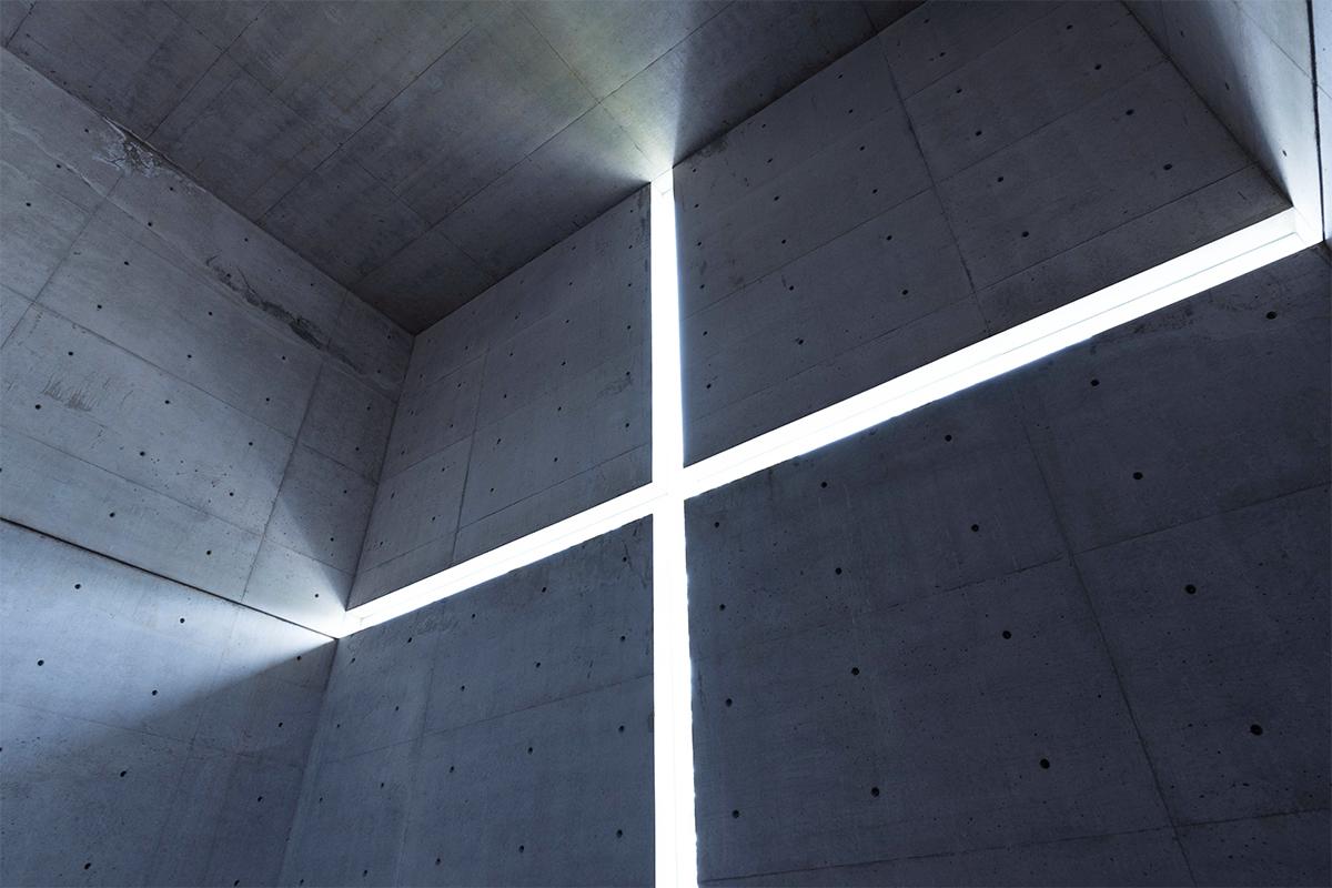 tpt-tadao_ando_light-2