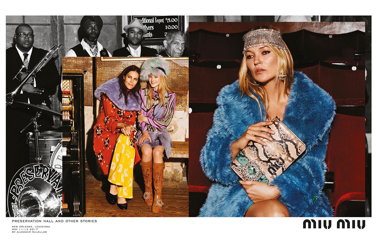 tpt_miu-miu-campaign-fw17