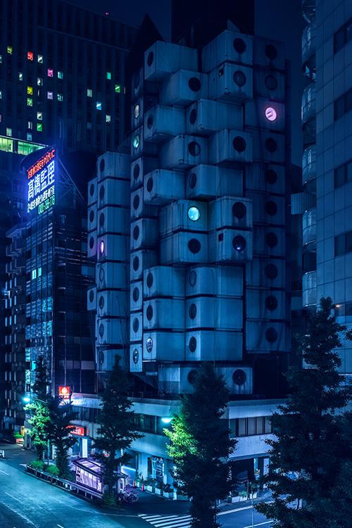 tpt-vert-nagakin-capsule-tower