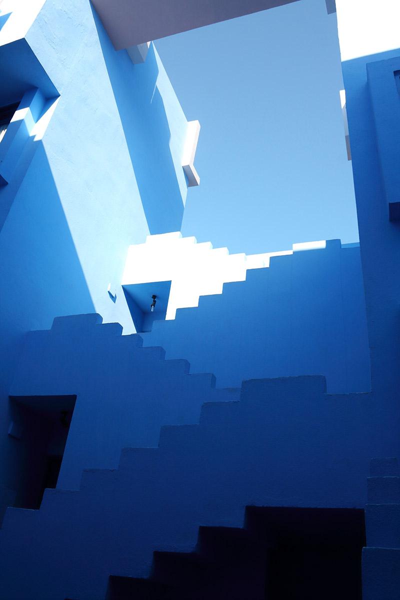 tpt-edit_murella_blue1