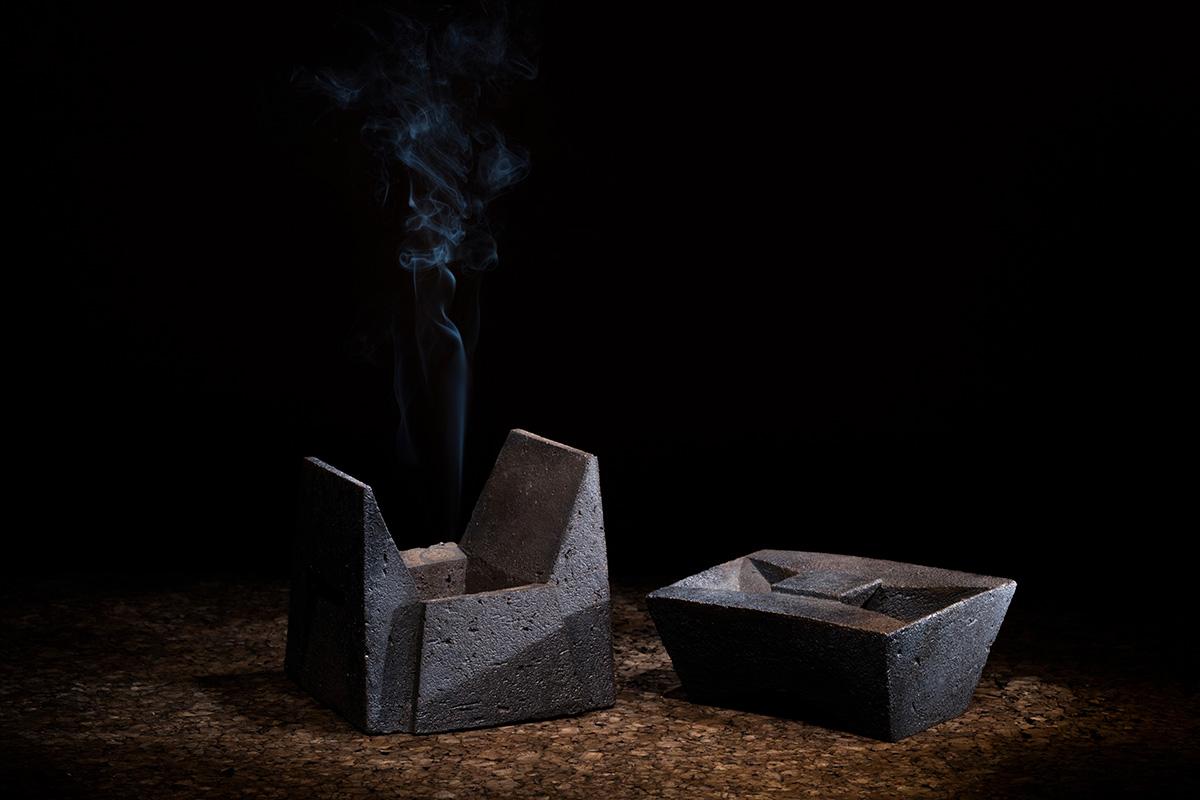 tpt_jcross_incense