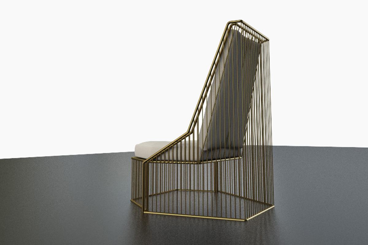 tpt_salonemmagini-di-lavinia-e-sedia-di-ferro-4