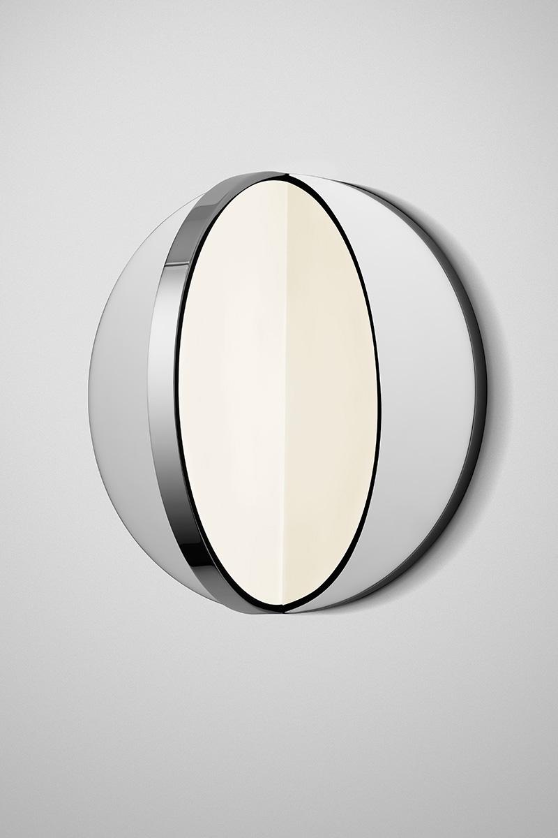 vert_eclipse-wall-light-cut-out
