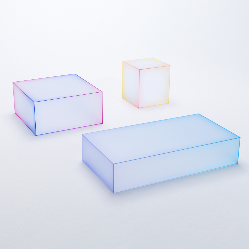 soft-tables-1395