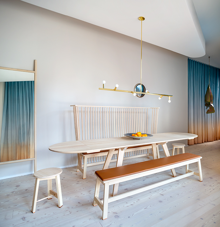 tpt_robert_granoff_100_franklin_living_room_detail