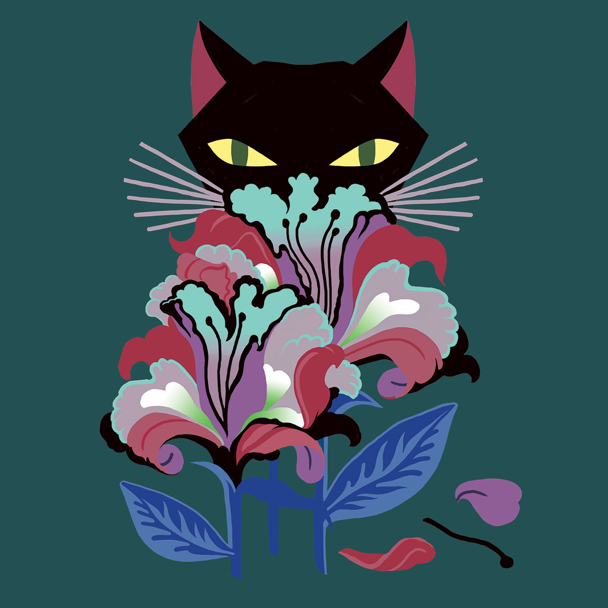 tpt-miumiu-cat-f-2-darker