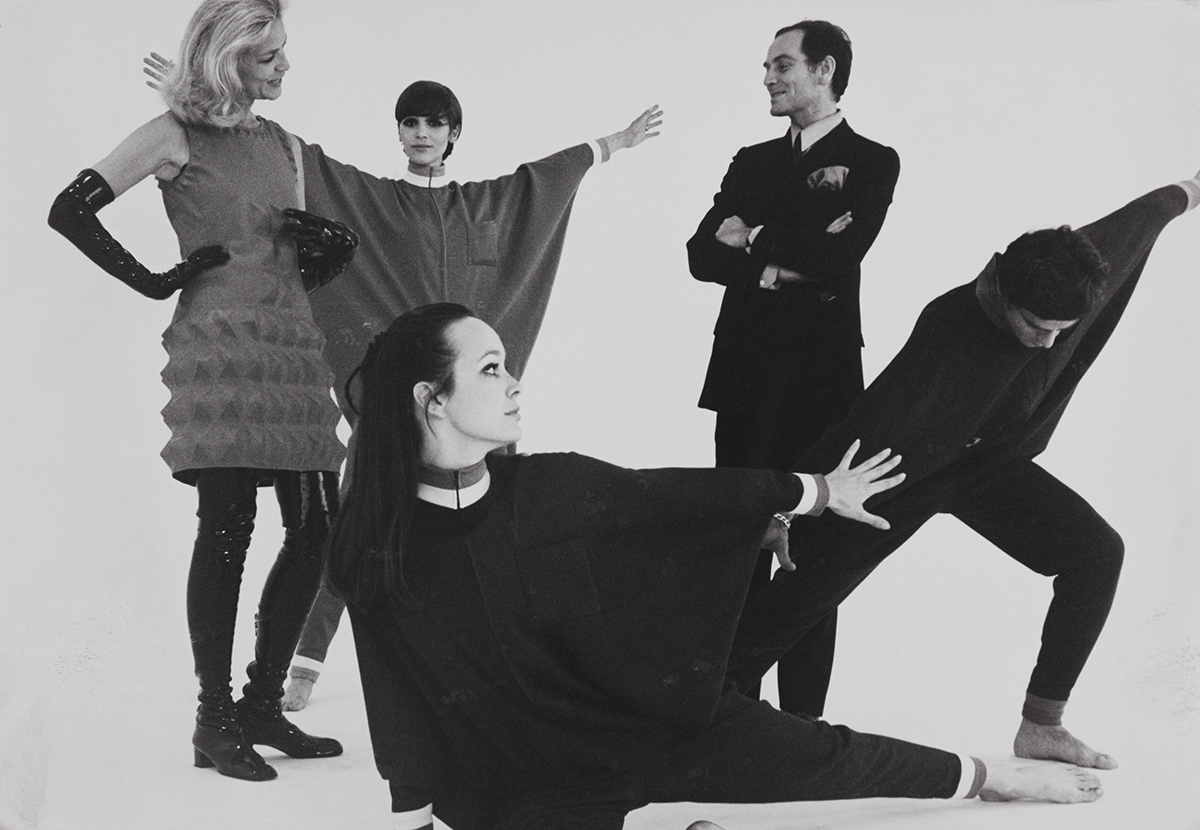 tpt-pierre-cardin-and-lauren-bacall-with-models-on-the-set-of-_bacall-and-the-boys-_-1968.photograph-by-yoshi-takata-1