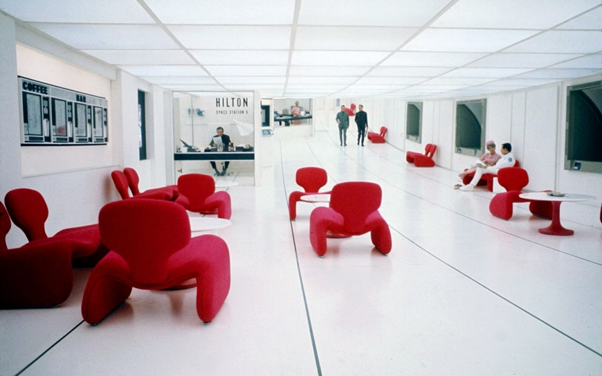 olivier-mourgue-djinn-chairs-1965-stanley-kubrick-2001-space-odissey-1
