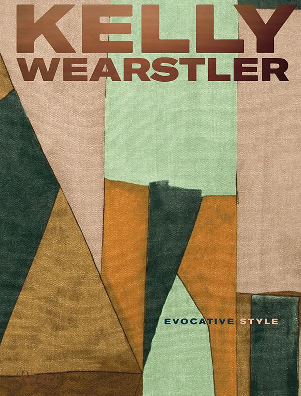tpt-vert-evoctivestyle_kellywearstler_cover