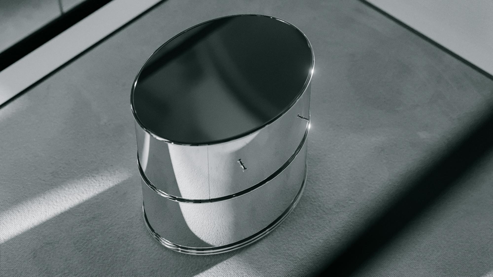 side-table-metal-01