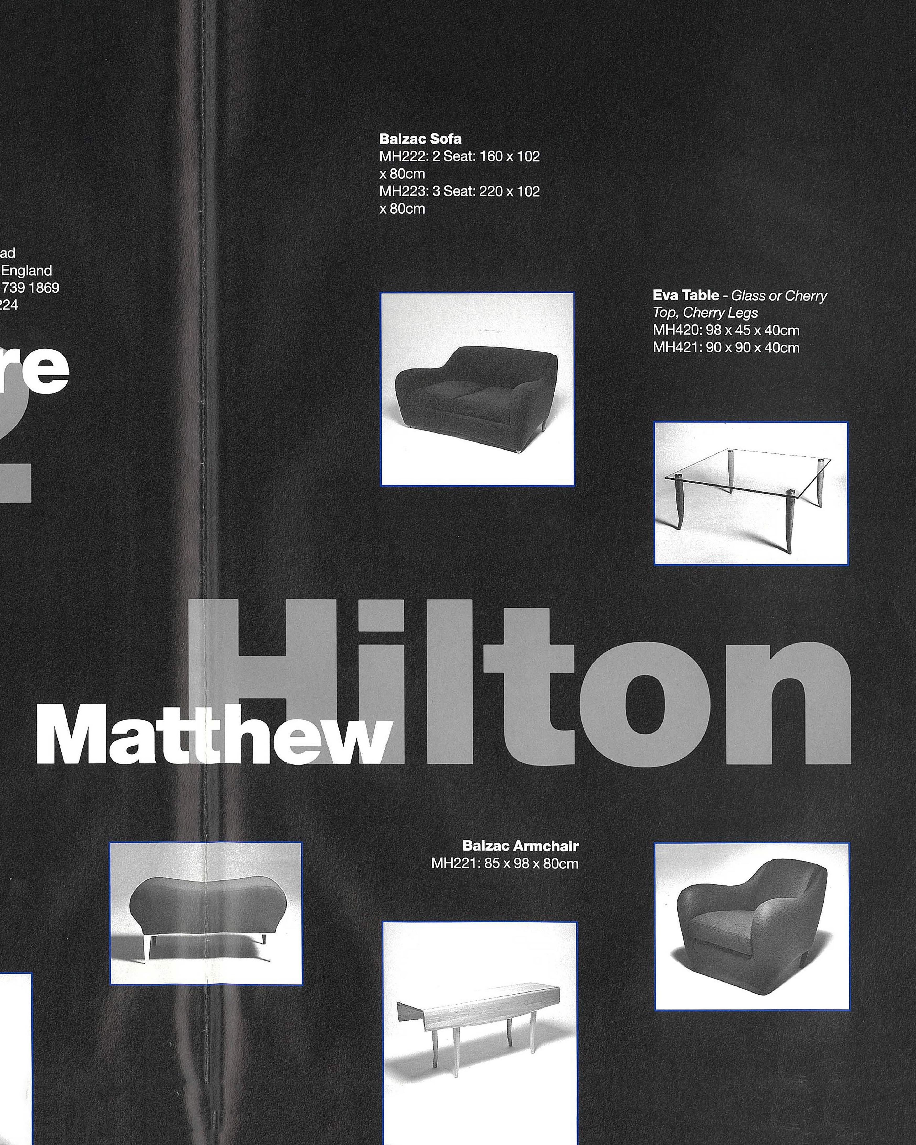 1991-1992_scp-brochure