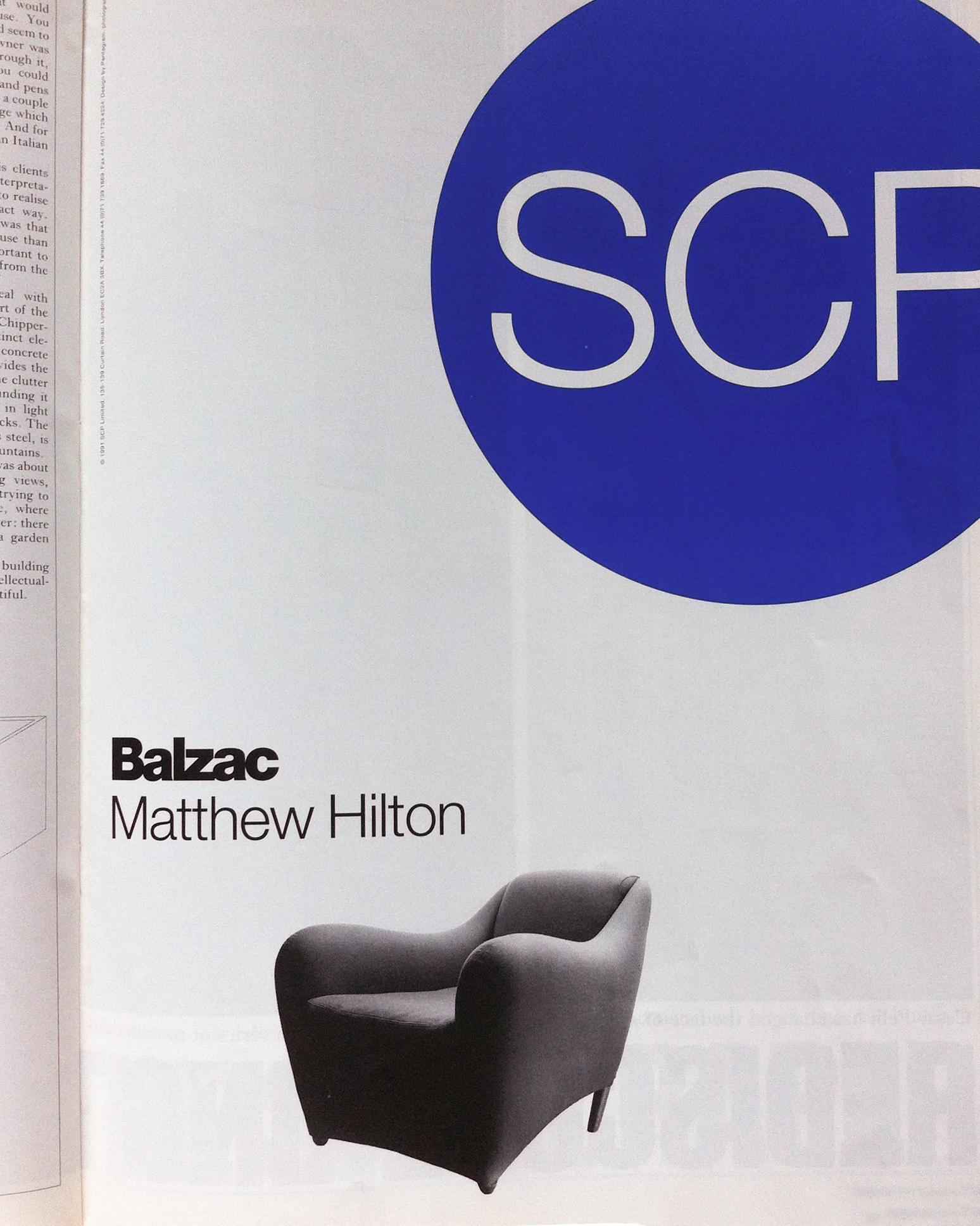 1991_blueprint_nov_designed_by_pentagram_balzac_scp