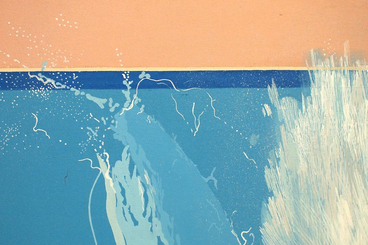 splash-p6124276