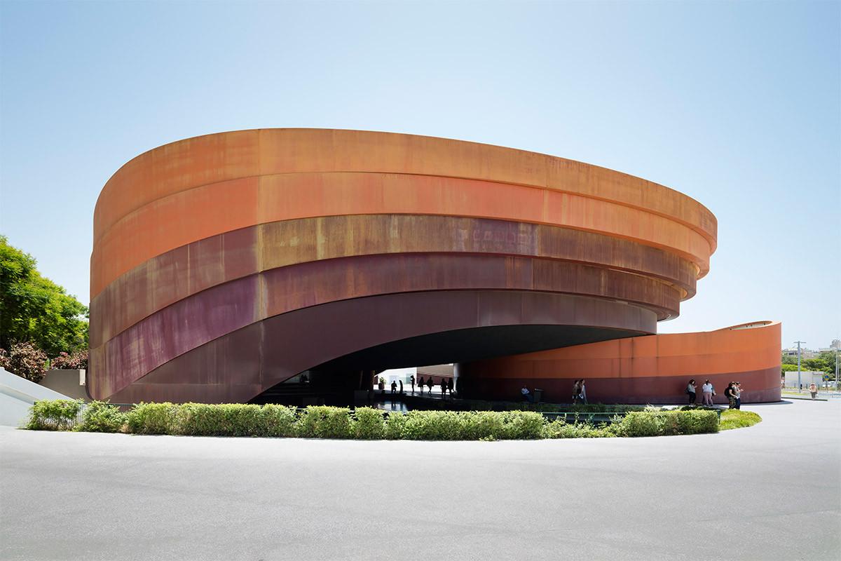 design-museum-holon-building-imge-credit-to-takumi-ota-blogedit-1