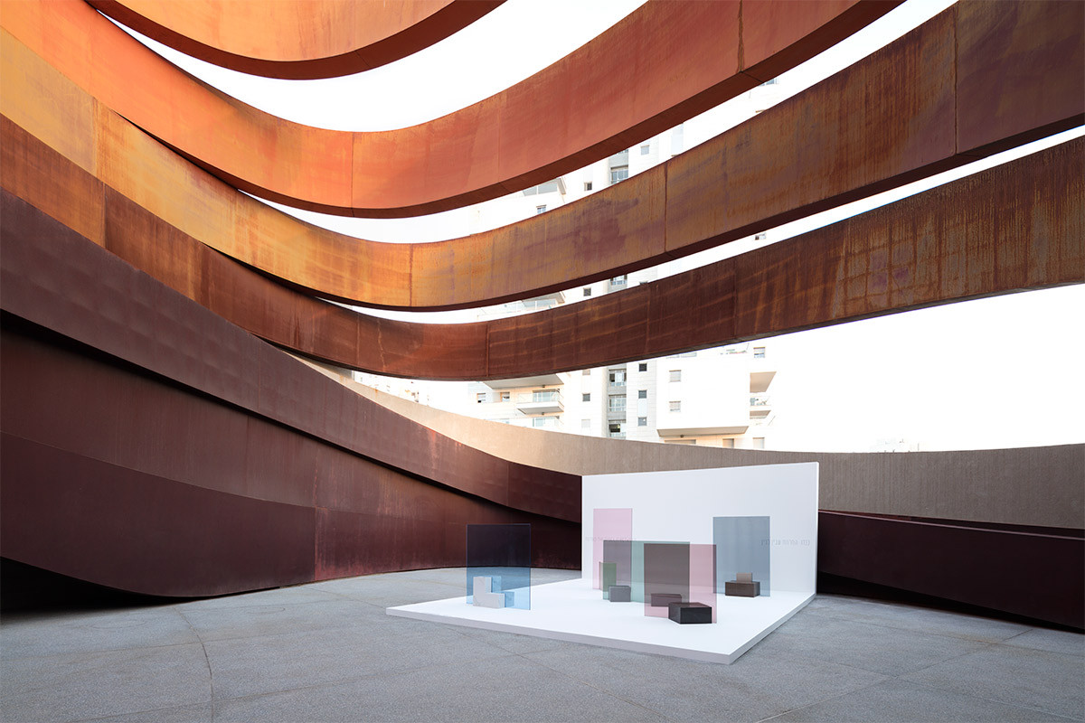 design-museum-holon-building-imge-credit-to-takumi-ota-blogedit-2