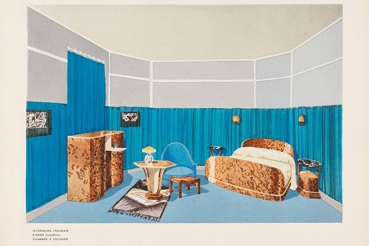 tjm_666-chareau_fidp2.28-bedroom-5