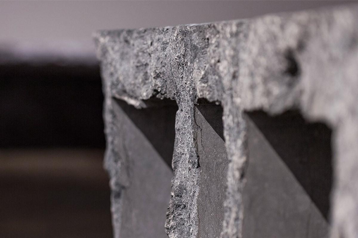 homepage-fragments-rock-closeup-blog