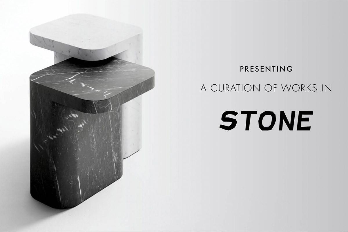 stone_banner_final-blog