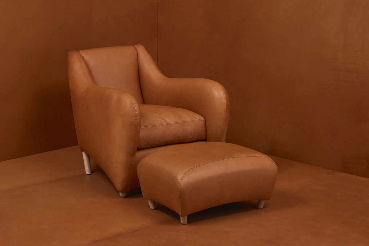 balzac-by-matthew-hilton-for-scp_utah-russet-leather